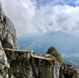 Klassiker der bayrischen Alpen