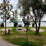 Campingbus im Alltagscheck
