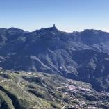 Wandern im Urlaub - Gran Canaria Edition